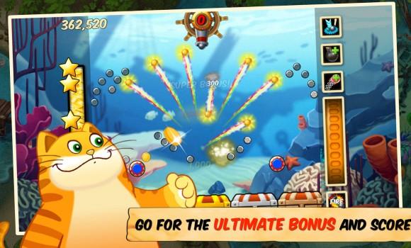 Treasure Bounce Ekran Görüntüleri - 4