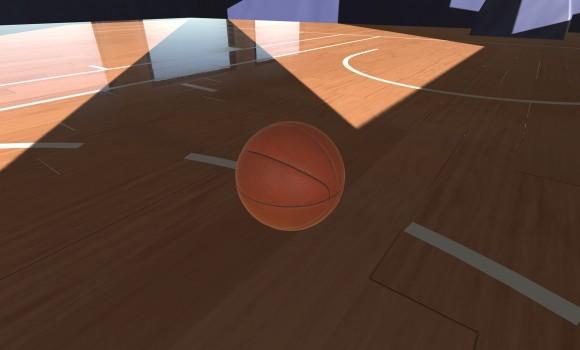 Treehouse Basketball Ekran Görüntüleri - 5