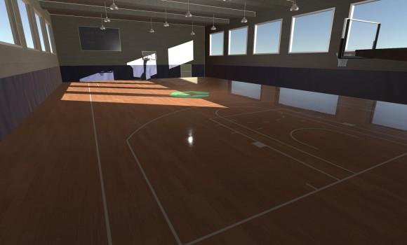 Treehouse Basketball Ekran Görüntüleri - 4