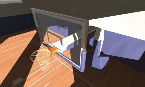 Treehouse Basketball Ekran Görüntüleri - 2
