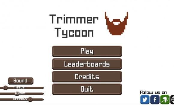 Trimmer Tycoon Ekran Görüntüleri - 4