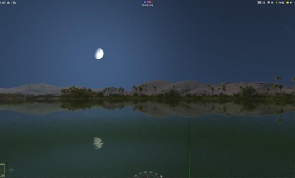 Trophy Fishing 2 Ekran Görüntüleri - 6