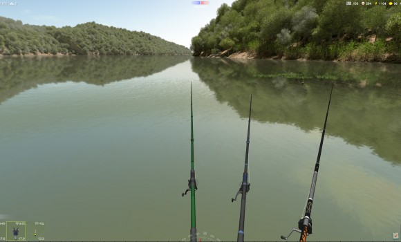 Trophy Fishing 2 Ekran Görüntüleri - 3
