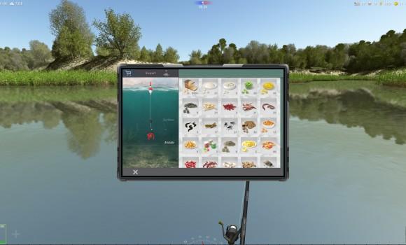 Trophy Fishing 2 Ekran Görüntüleri - 2