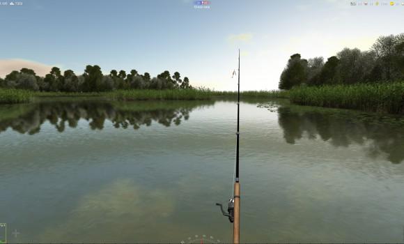 Trophy Fishing 2 Ekran Görüntüleri - 1