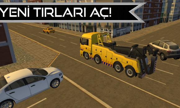 Truck Simulator 2016 Ekran Görüntüleri - 6