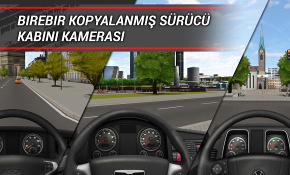 TruckSimulation 16 Ekran Görüntüleri - 4