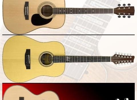 Tune Your Guitar Ekran Görüntüleri - 6