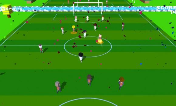 TV Sports Soccer Ekran Görüntüleri - 4