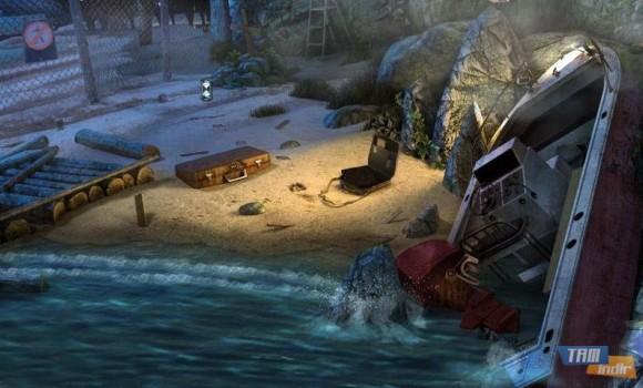 Twisted Lands Ekran Görüntüleri - 4