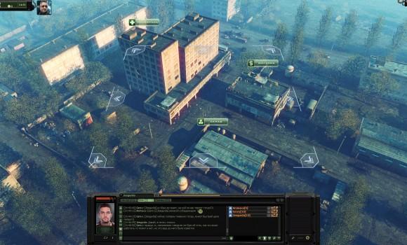 UFO Online: Invasion Ekran Görüntüleri - 5
