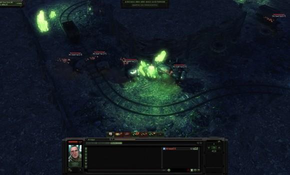 UFO Online: Invasion Ekran Görüntüleri - 4
