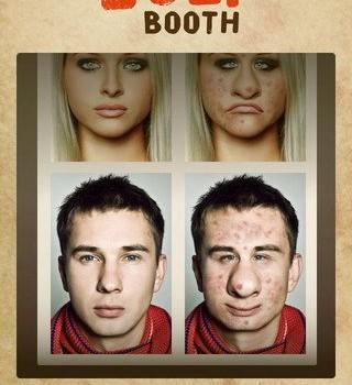 UglyBooth Ekran Görüntüleri - 4
