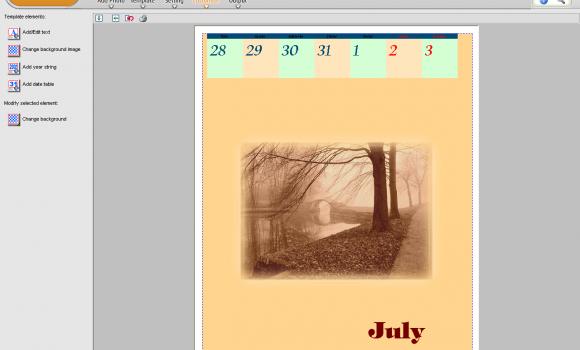 Ulead Photo Express Ekran Görüntüleri - 2