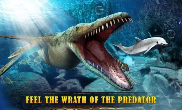 Ultimate Ocean Predator 2016 Ekran Görüntüleri - 5
