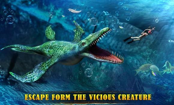 Ultimate Ocean Predator 2016 Ekran Görüntüleri - 4