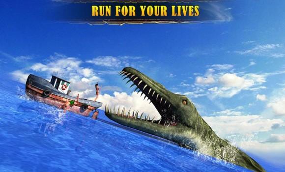 Ultimate Ocean Predator 2016 Ekran Görüntüleri - 3