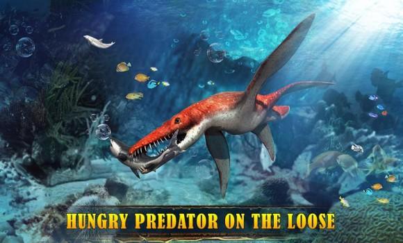 Ultimate Ocean Predator 2016 Ekran Görüntüleri - 1