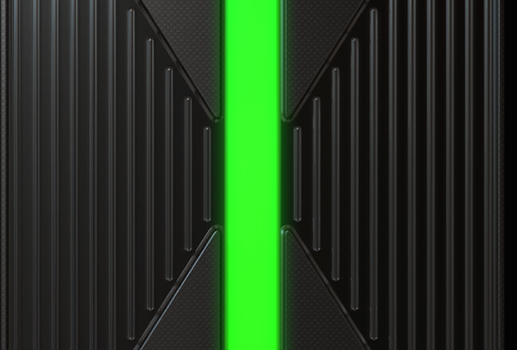 UltraTuner Ekran Görüntüleri - 5