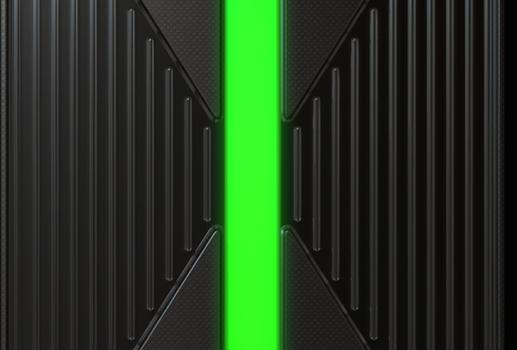 UltraTuner Ekran Görüntüleri - 6