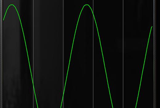 UltraTuner Ekran Görüntüleri - 2