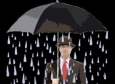 Umbrella Reminder Ekran Görüntüleri - 4