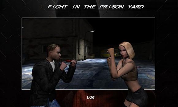 Underground Fight Club Ekran Görüntüleri - 3