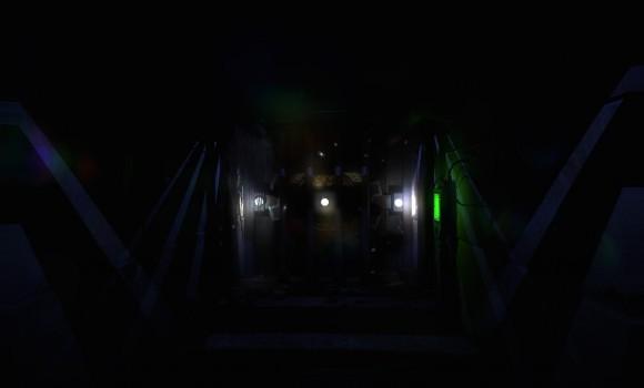 Undone: Project Nightmare Ekran Görüntüleri - 5