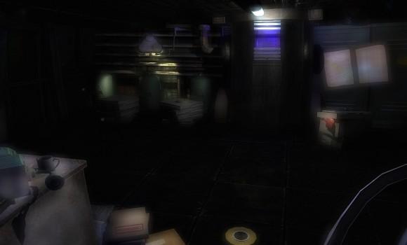 Undone: Project Nightmare Ekran Görüntüleri - 4
