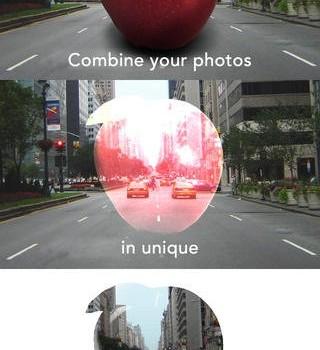 Union Ekran Görüntüleri - 5