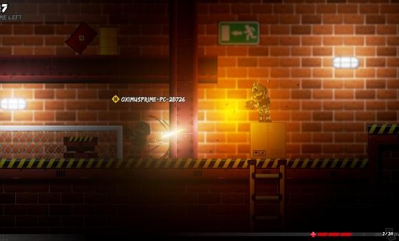 Unreal Heroes Ekran Görüntüleri - 3