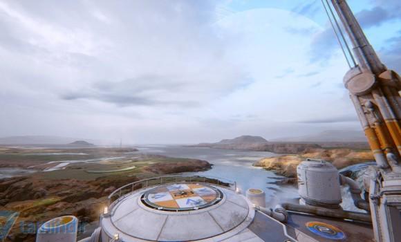 Unreal Tournament Ekran Görüntüleri - 1