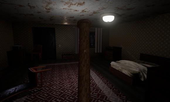 Uplands Motel Ekran Görüntüleri - 9