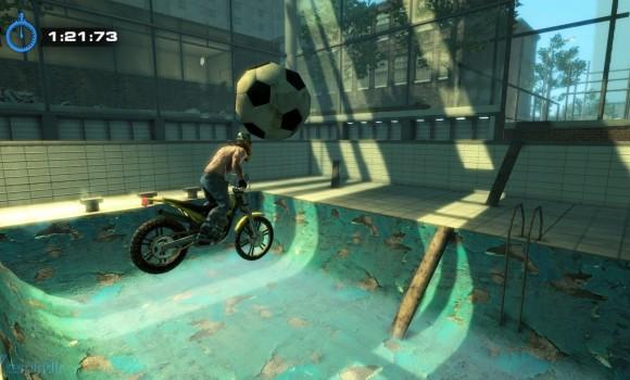 Urban Trial Freestyle Ekran Görüntüleri - 3