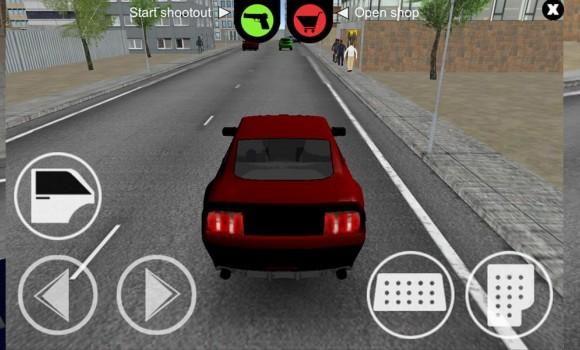 USA Crime City 2015 Ekran Görüntüleri - 2