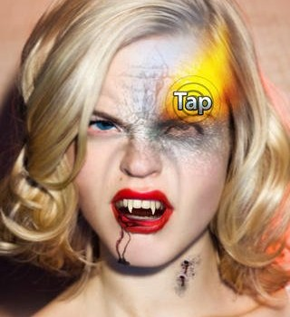 Vampify Ekran Görüntüleri - 4