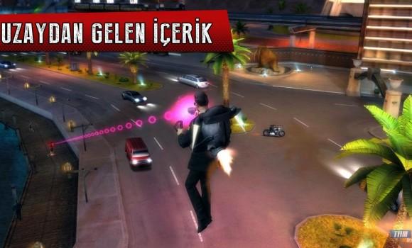 Vegas Gangsteri Ekran Görüntüleri - 5
