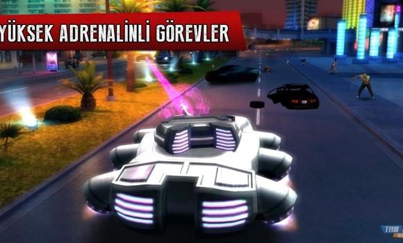 Vegas Gangsteri Ekran Görüntüleri - 3