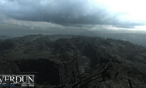 Verdun Ekran Görüntüleri - 7