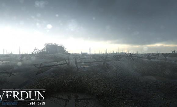 Verdun Ekran Görüntüleri - 3