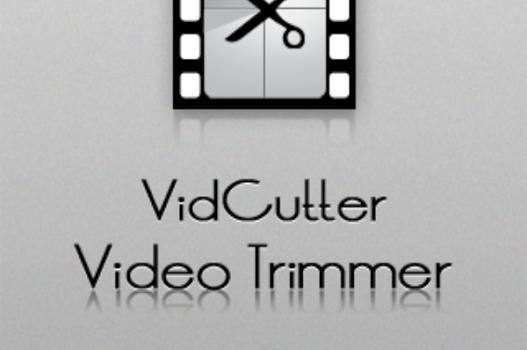 Vidcutter Ekran Görüntüleri - 7