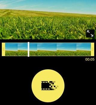 Video Dieter Ekran Görüntüleri - 3