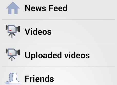 VideoDownloader Ekran Görüntüleri - 4