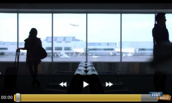 VideoDownloader Ekran Görüntüleri - 1
