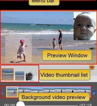 Videos in Video Ekran Görüntüleri - 5