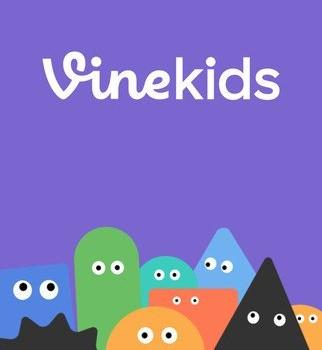 Vine Kids Ekran Görüntüleri - 5