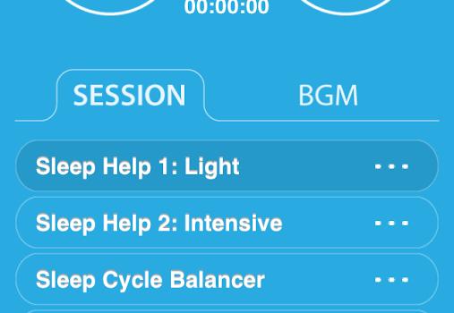 Vita-mind Dr. Sleep Ekran Görüntüleri - 3