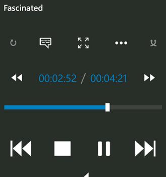 VLC Mobile Remote Ekran Görüntüleri - 6