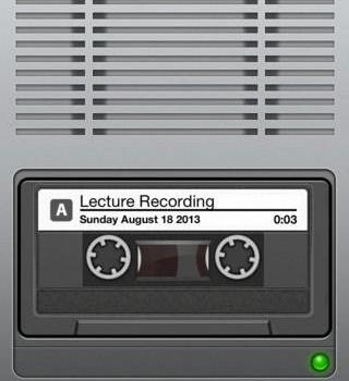 Voice Recorder (FREE) Ekran Görüntüleri - 7