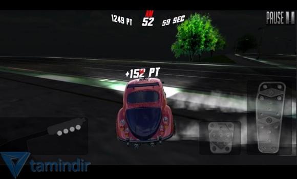 VosVos Drift 3D Ekran Görüntüleri - 6